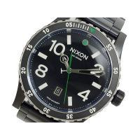 ニクソン NIXON DIPLOMAT SS 腕時計 3Sスポーツライダーのライフスタイルウォッチ ...