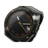 ニクソン NIXON ローバー SS ROVER SS 時計  サイズ (約)H41.5×W41.5...