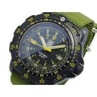 ルミノックス LUMINOX 時計 LUMINOX 1526 スコット・キャセルは元特別任務従軍軍医...