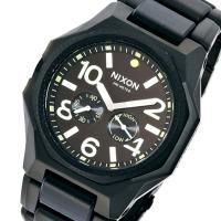 ニクソン NIXON タンジェント TANGENT クオーツ 腕時計 ファッション アウトドア 時計...