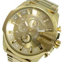 ディーゼル DIESEL クロノグラフ 時計 ファッション ウォッチ 人気 ブランド  盲目的に流行...