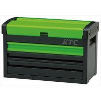 【商品詳細】  使いやすさをデザインした次世代型工具箱  ●本体サイズ(mm):W510xD275x...