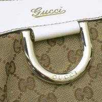 グッチ gucci ショルダーバッグ 189833 9761 d gold beige ebony/m.white