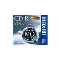 規格:CD-R 種類:PC用48倍速 入数:1 盤面印刷:不可