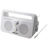 ◆テレビ音声と連動して本体電源が自動で入切できる「自動電源オンオフ」機能一定時間テレビから音声の入力...