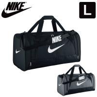 ■内容 本体に600Dポリエステルを採用した耐久性と軽量性を兼ね備えたラージサイズのダッフルバッグ。...