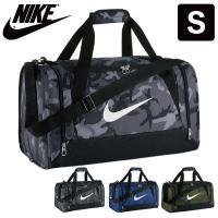 ■内容 耐久性と軽量性を兼ね備えたスモールサイズのダッフルバッグ。 機能性抜群で、複数のポケットが外...