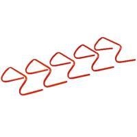 効率のよいサーキットトレーニングが可能。瞬発力、敏しょう性、スピードアップをサポート。 メーカー:H...