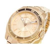 TOMMY HILFIGER トミー ヒルフィガー 腕時計 世界中の若者達から高い人気を得ているアメ...