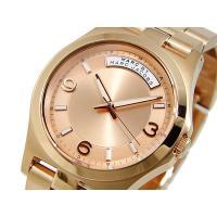 マーク バイ マークジェイコブス MARC BY MARC JACOBS 腕時計 マークジェイコブス...