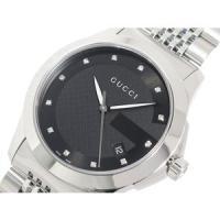 GUCCI グッチ グッチ(GUCCI)は、世界的に有名なイタリアのファッションブランドであり、衣服...