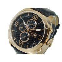トミー ヒルフィガー TOMMY HILFIGER クオーツ メンズ 腕時計 世界中の若者達から高い...