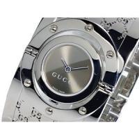 グッチ GUCCI レディース 時計 グッチ(GUCCI)は、世界的に有名なイタリアのファッションブ...