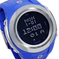 ニクソン NIXON 腕時計 アウトドア ファッション 高級 時計 カリフォルニア州エンシニータスを...