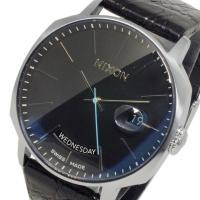 ニクソン NIXON 自動巻き オートマ 腕時計 アウトドア ファッション 高級 時計 カリフォルニ...