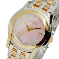 グッチ GUCCI 時計 人気 ブランド ウォッチ グッチ(GUCCI)は、世界的に有名なイタリアの...