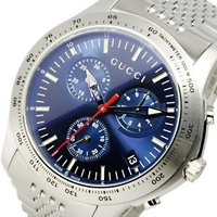 グッチ GUCCI クロノグラフ 時計 人気 ブランド ウォッチ グッチ(GUCCI)は、世界的に有...