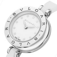 ブルガリ BVLGARI B-ZERO1 クオーツ 時計 ウォッチ ファッション 創業120年以上の...