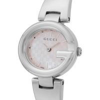 グッチ GUCCI グッチシマ クオーツ 時計 ウォッチ ファッション ブランド 世界的に有名なイタ...