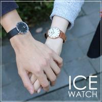 アイスウォッチ ICE WATCH アイスシティ ICE city バロー ベルファスト クオーツ ...