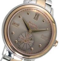 ヴィヴィアンウエストウッド Vivienne Westwood クオーツ レディース ウォッチ 時計...