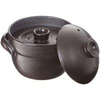 【商品詳細】 重量:2kg 材質:耐熱陶器 原産国:中国 電子レンジ対応