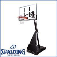 【簡単高さ調節で小学生から大人まで使える本格派のバスケットゴール】  ●お好みの高さに調節できる、強...