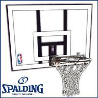 【タンク付のゴールは置けない方にもおすすめの家庭用バスケットゴール】  ●屋外に最適な家庭用バスケッ...
