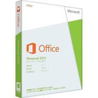 【商品詳細】   家庭でのご利用にぴったりのエディションのOffice  Word、Excel、Ou...