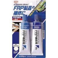 【メーカー型番】FRP-100  【JANコード】4901490280537  【ブランド】コニシ ...