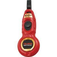 【メーカー型番】PS-EVO-S  【JANコード】4975364056733  【ブランド】タジマ...