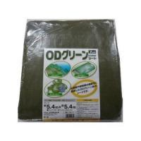 【メーカー型番】OGS-13  【JANコード】4903599222845  【ブランド】ユタカ  ...