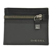 diesel ディーゼル x01679-pr520/t8013 バッグ・その他 メンズ バッグ・その他