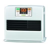◆ワンタッチで省エネ運転「ecoモード」ワンタッチで設定温度を20度に自動切り換え。(※設定温度が2...