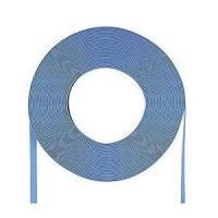 厚さ1.4mmの超薄さで楽々配線。しかも1000BASE-T対応。  [仕様]■UTP4対(8芯)ケ...