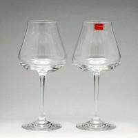 バカラ BACCARAT グラス CHATEAU BACCARAT 2611150 WHITE WI...