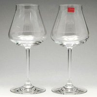 バカラ BACCARAT グラス CHATEAU BACCARAT 2611151 RED WINE...