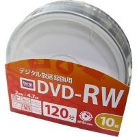 TMIジャパン 録画用RW10枚E27-DVDRW01 JANコード 4582319200709 ●...
