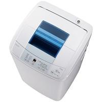 リコメン堂生活館 - ハイアール 5.0kg全自動洗濯機 JW-K50M-W 代引不可|Yahoo!ショッピング