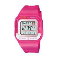 カシオ CASIO 10年電池 10YEAR BATTERY レディース 腕時計 世界で人気のカシオ...