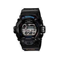 カシオ CASIO Gショック G-LIDE デジタル 腕時計/電波時計/ソーラーウォッチ メンズ ...