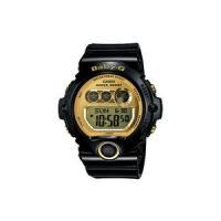 カシオ CASIO ベイビーG BABY-G デジタル 腕時計 レディースウォッチ  サイズ (約)...