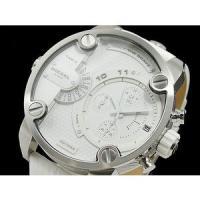ディーゼル DIESEL 腕時計/ファッショナブルウォッチ 盲目的に流行を追い求める従来のファッショ...