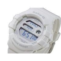 カシオ CASIO 時計  サイズ (約)H39.5×W41×D15mm (ラグ、リューズを除く)、...