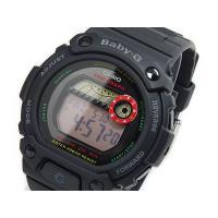 カシオ CASIO BABY-G G-LIDE レディース 時計  サイズ 約(H×W×D)/質量:...
