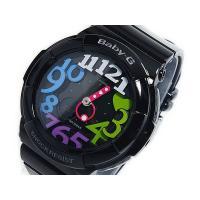 カシオ CASIO BABY-G 時計  サイズ (約)H40×W38×D15mm(ラグ、リューズを...
