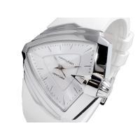ハミルトン HAMILTON ベンチュラ クオーツ レディース 時計 ウォッチ  サイズ (約)H3...