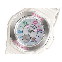 カシオ CASIO ベビーG BABY-G 電波 ソーラー 腕時計  サイズ (約)H43.6×W3...