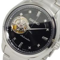 セイコー SEIKO 海外モデル レディース 自動巻き オートマ 時計 ウォッチ  日本が世界に誇る...