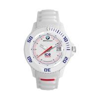 アイス ウォッチ ICE WATCH BMWモータースポーツ BMW Motorsport 腕時計 ...